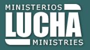 Lucha_Logo
