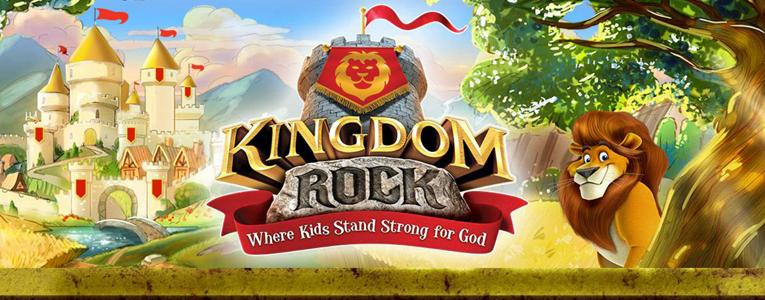 Kingdom-Rock-Banner765x3001