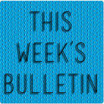 this-weeks-bulletin-300x300
