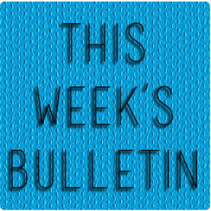 this-weeks-bulletin-300x300