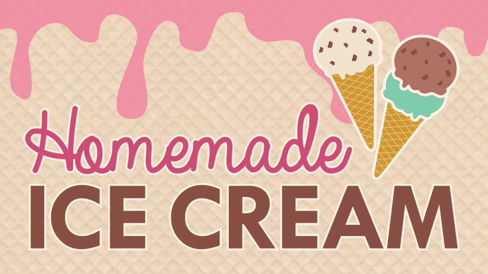Homemade-Ice-Cream-960x540