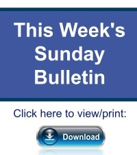 Sunday-Bulletin-Download-Pic-200x300